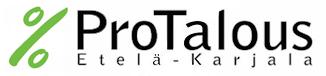 ProTalous Oy